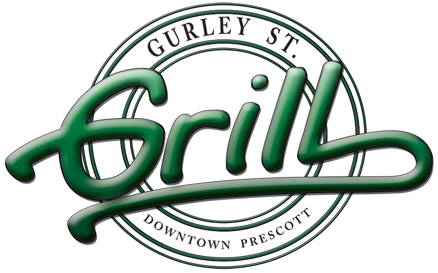 Gurley St. Grill